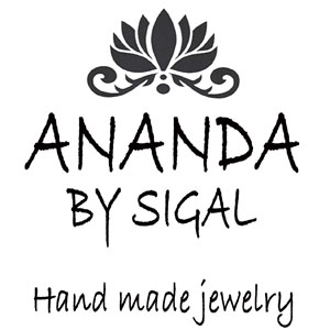 ANANDA by Sigal