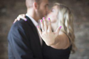 היכן ניתן לרכוש טבעת נישואין